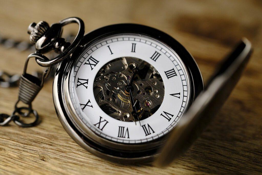 clock, pocket watch, movement-3179167.jpg